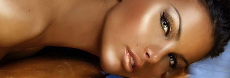 bronzage-topique-plus