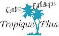 Tropique Plus Esthétique & Bronzage