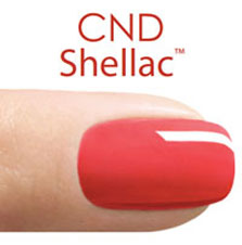 Vernis UV Manucure Shellac ou Gel Polish
